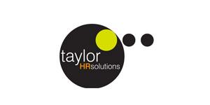 Taylor HR