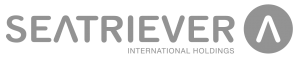 Seatriever logo