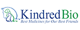 Kindred Bio logo