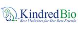Kindred Bio logo