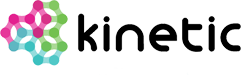Kinetic World Wide logo