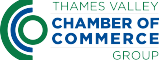 Thames Vally logo