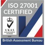 Cogendo-ISO27001
